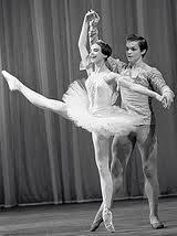 Истоки балета