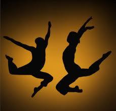 Происхождение танца