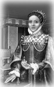Екатерина Медич